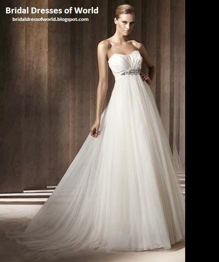 Bridal dresses of world barbados bridal wedding stylish for Wedding dresses in barbados