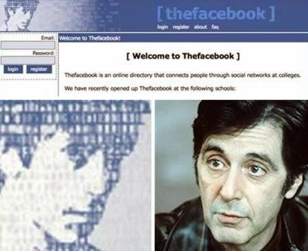 10 Fakta Tentang Facebook - Trends7Media