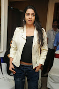 Charmi Kaur New Photos at One By Two Movie 20 years Celebrations-thumbnail-11