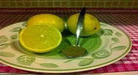 رجيم الكمون والليمون لرفع معدلات حرق الدهون