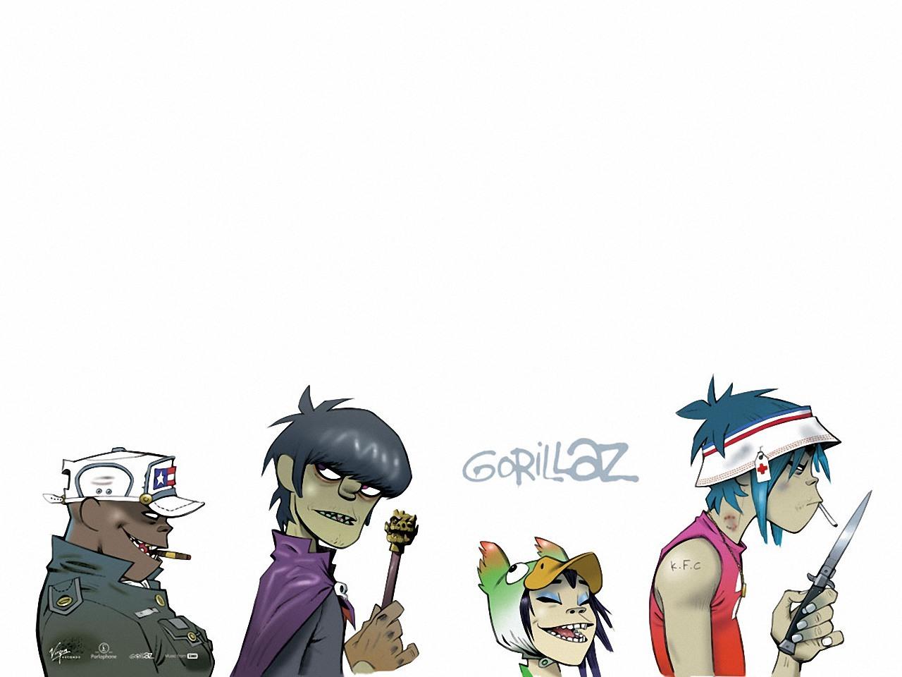 http://nelena-rockgod.blogspot.com/2014/02/gorillaz-wallpapers.html