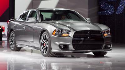 presentacion de automovil : Automovil, Autos, Carros