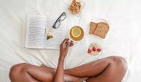 Los mitos sobre perder peso acelerando el metabolismo que son completamente falsos