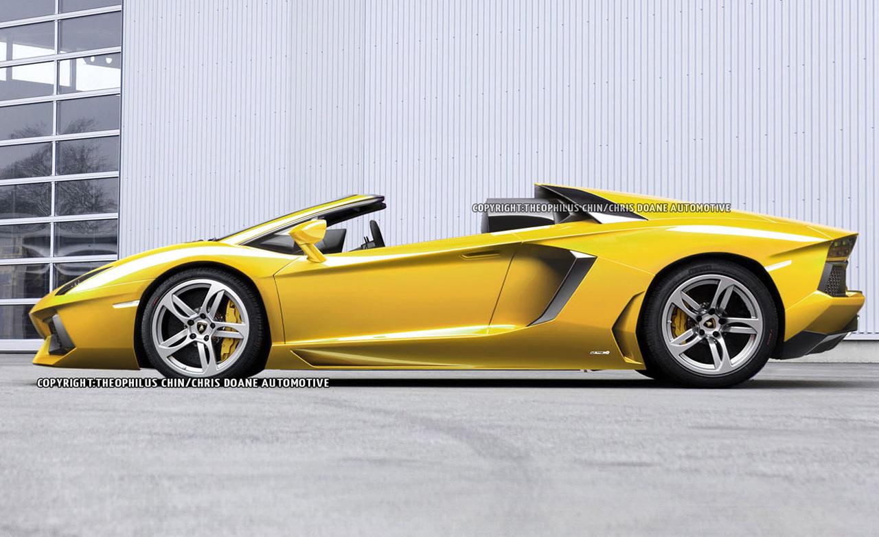 lamborghini murcielago sale html with 2013 Lamborghini Aventador Lp700 4 on Black And Yellow Lamborghini Cars 888cf2fc0d5ca181 also Lime Green Lamborghini additionally 80032 New Poster Wall Factory Museum in addition Lamborghini 1999 diablo gt 09 furthermore Black Bmw X5.