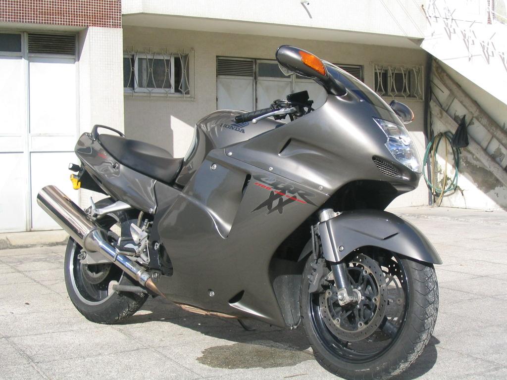 honda cbr 1100xx superblackbird dicas de mec nica de motos mec nica moto show. Black Bedroom Furniture Sets. Home Design Ideas