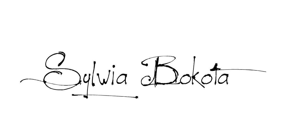 Sylwia Bokota
