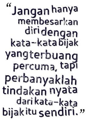 kata-kata mutiara cinta