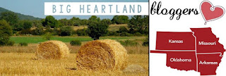 Find Big Heartland Bloggers on Facebook