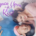 Once Upon a Kiss April 17 2015 Full Episode