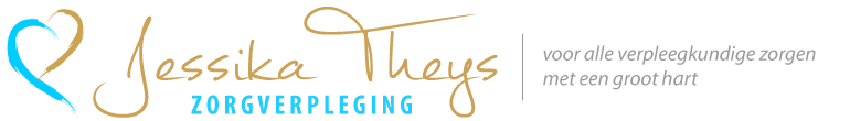 Thuisverpleging Jessika Theys | Houthalen