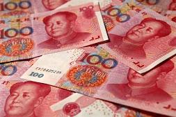 Yuan, Yuan bill, y'all