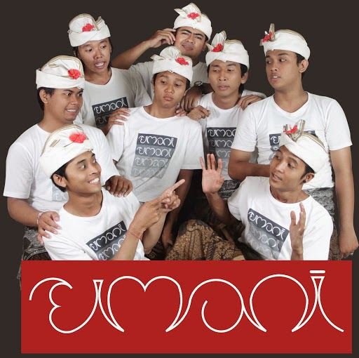 Download Lagu Emoni Bali Lengkap