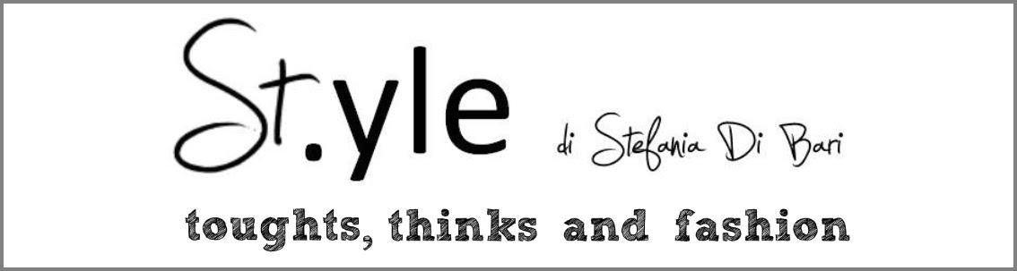 ST.yle