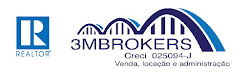 3MBROKERS