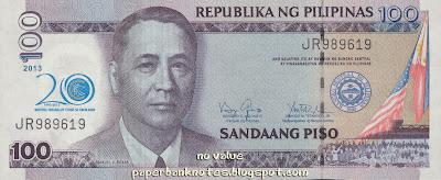 http://seabanknotes.blogspot.com/2014/03/philippines-100-pesos-20th-anniversary.html