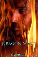 Dragon Song
