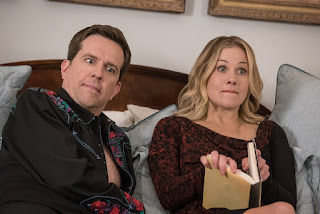 vacation-ed helms-christina applegate
