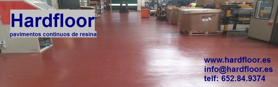 Pavimentos y suelos de resina epoxi instalaci n de - Suelos de resina epoxi ...