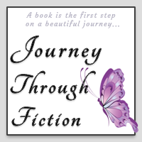 http://journeythroughfiction.blogspot.com/