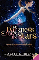 https://www.goodreads.com/book/show/16248043-for-darkness-shows-the-stars