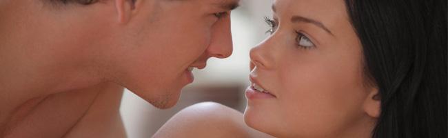 Trzeci film polski online dating