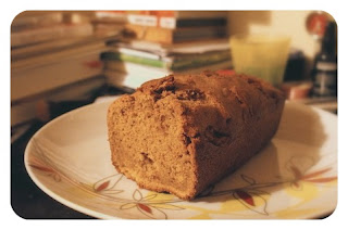cake speculoos raisin sec
