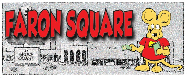 Faron Square