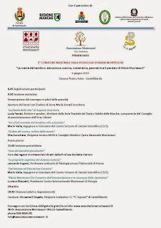 https://associazionemontessori.it/convegno-nazionale/