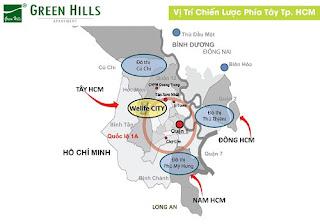 Căn hộ Green Hills - LH 0977880369