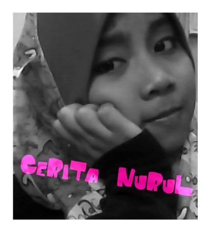 Cerita Nurul
