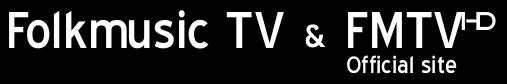 Folkmusic  TV  - Вашият музикален адрес!