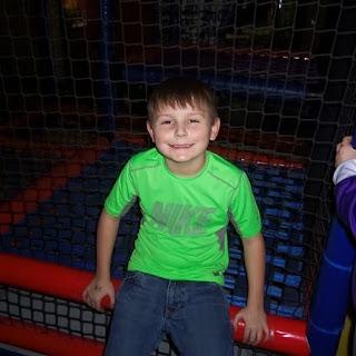 Lost In Fun, Nike, Nike t-shirt, arcade fun, Topeka Kansas, Kansas, Topeka, Gym, Indoor Birthday parties.