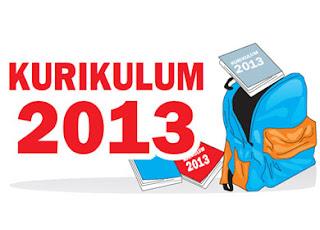 Download Buku Pegangan Guru dan Siswa SMP/MTs Kurikulum 2013 Revisi 2014