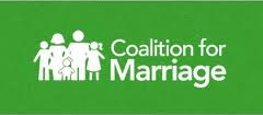 Please sign the petition and protect marriage.
