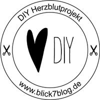 http://www.blick7blog.de/2014/01/diy-herzblutprojekt-2014-die-themen.html