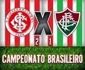 Brasileirão 2014 - 28ª Rodada