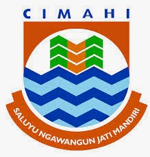 Pengumuman Nama Yang Lulus CPNS Umum Kota Cimahi 2014