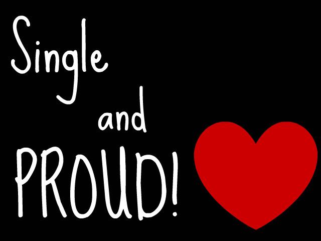 freshSingle » kostenlose Singlebörse & Partnersuche für Singles