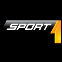 Sport 1 Tv Almanya