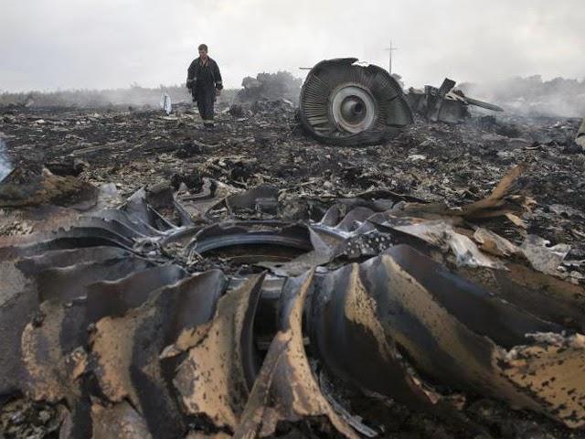 http://tntreview.com/2014/07/31/devastating-fate-of-flight-mh17/