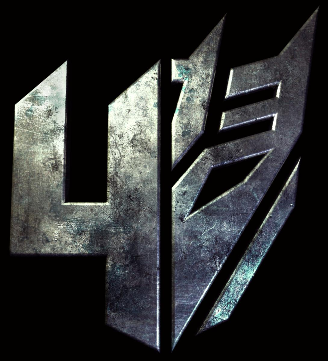 transformers live action movie blog tflamb mark
