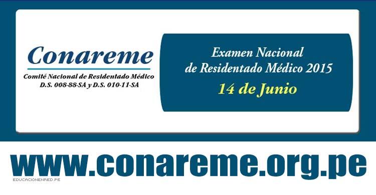 www.conareme.org.pe