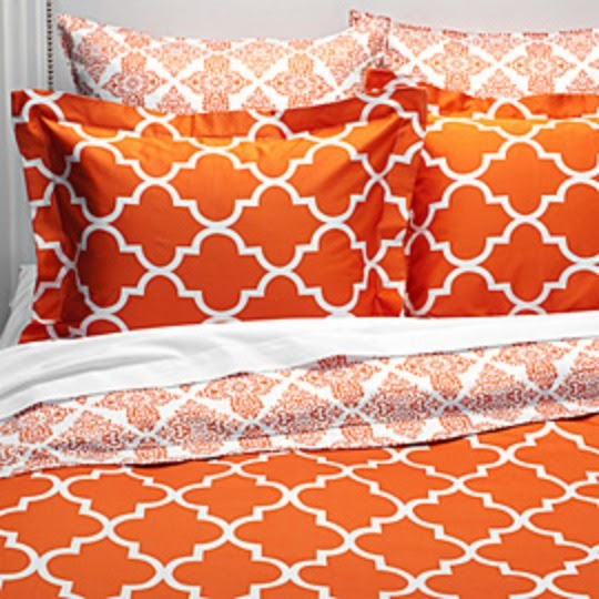 K A L A N I C U T I Think I M In Love Z Gallerie Bedding