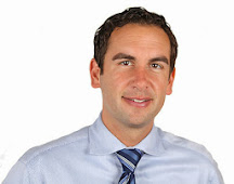 Mayor Steven Fulop - City of Jersey City Website