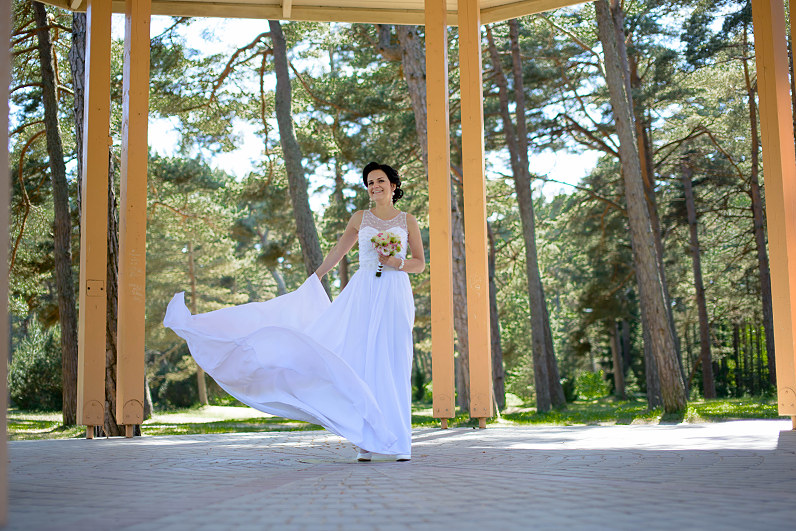 super vestuvių nuotraukos