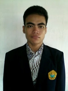 Deni Adi Wijaya