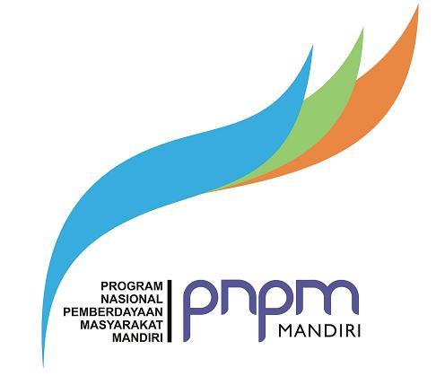 Lowongan Kerja PNPM Mandiri Perdesaan - Agustus 2014