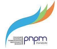 Lowongan Kerja PNPM Mandiri Perdesaan Kepri - Juni 2013