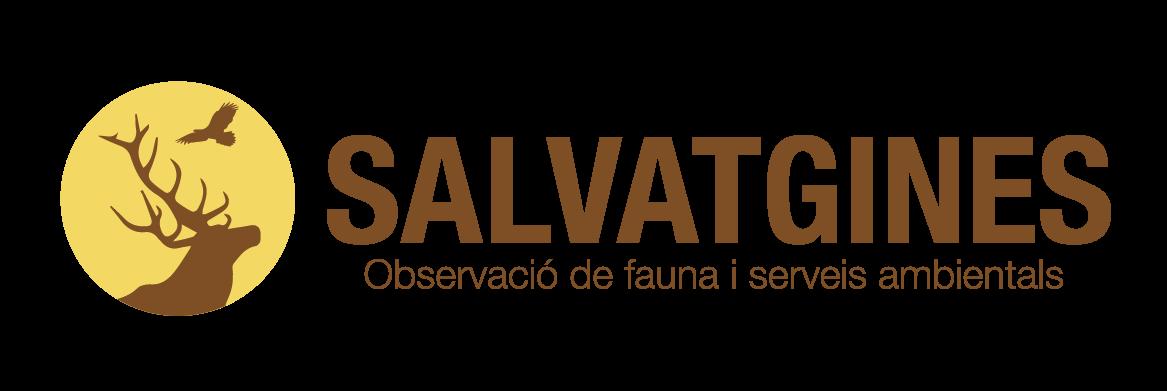 Salvatgines