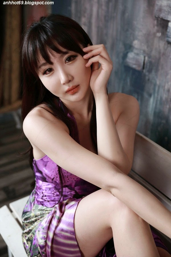 Yeon_Da_Bin_a08_IMG_2549_touch